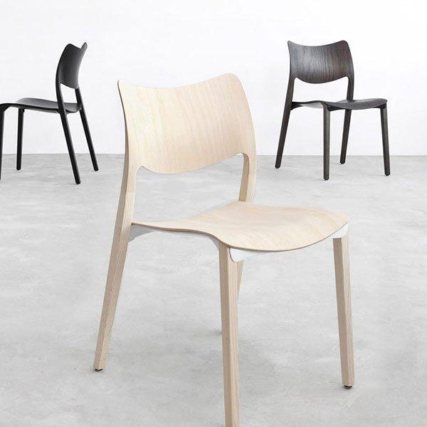 Tu factory del mueble perfect decano muebles barrax with - Factory del mueble sevilla ...